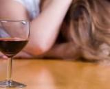alkoholi-azdecutyuny