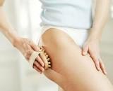 inchpes-haxtaharel-cellulity